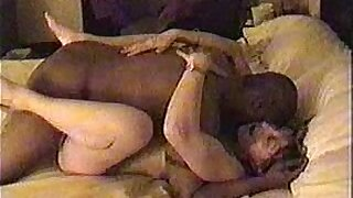 Brazzers xxx: Cock cuckold husband with a black friend
