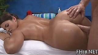 Brazzers xxx: Tently nasty rod placed with most