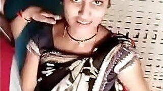 Brazzers xxx: indian monstercock teenager fucking