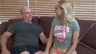 Brazzers xxx: Billy was the one that fucked her like the family
