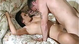 Brazzers xxx: Sexized lesbian couples having fun