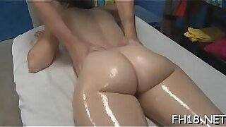 Brazzers xxx: StepSiblings Exposing One Stepbrother