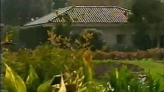 Brazzers xxx: Full Movie Dynasty 1988