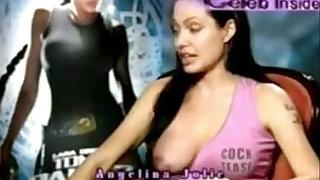 Brazzers xxx: Celebrity Fuck Fest