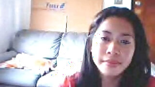Brazzers xxx: lorena michoacana webcam