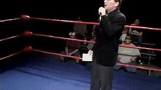 Brazzers xxx: American cock sucking championship