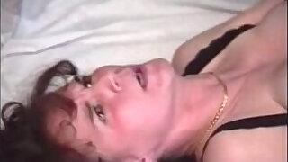 Brazzers xxx: Anal Mother Fuckers
