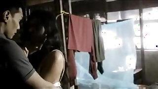 Brazzers xxx: Palitan full porn movie mara lopez 2012