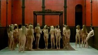 Brazzers xxx: Contes immoraux erzsebet bathory