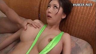 Brazzers xxx: Hardcore Ass Fucked CamPorn PornStars Cute JapanSex Asia Babes Brunette Asian D