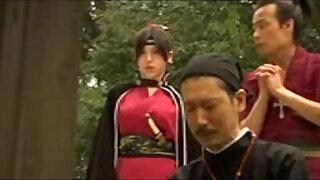 Brazzers xxx: Watch saori hara female ninja spy 2009 movie