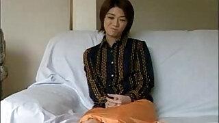 Brazzers xxx: Menstruation Video Japan