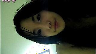 Brazzers xxx: clip sex hot girl singapore