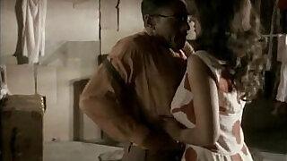 Brazzers xxx: Cynda Williams Hottest Scene in Room