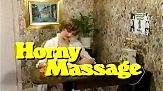 Brazzers xxx: CC Horny Massage