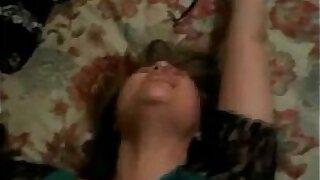 Brazzers xxx: SmallTitted Karla Vedder Pale Housewife