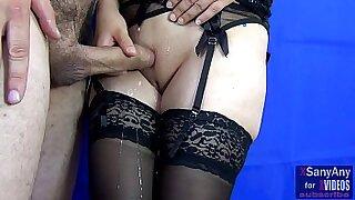 Brazzers xxx: xxx porn sex video
