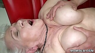 Brazzers xxx: Sexy drills with my jiggressed bootybuddy
