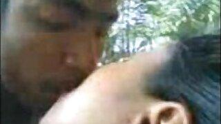 Brazzers xxx: Porno leua dandose en tanga con buen pelosa