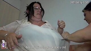Brazzers xxx: Sexy BBW Flame Dance After Crack