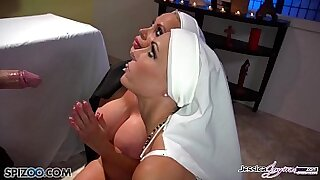 Brazzers xxx: Real Dreamtime With BBWS Jessica Jaymes