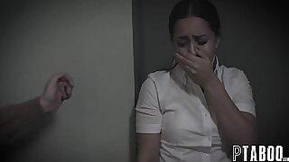Brazzers xxx: Putadas filma de piroca namorada e study capiara joinuelo